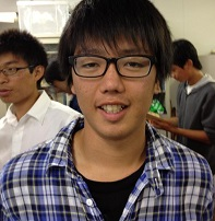 zushi1